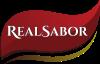 Real Sabor Logo